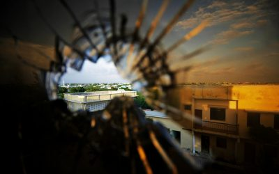 US Kills 60 Al-Shabaab In Deadliest Attacks On The Somali Militants, But The Cycle Of Violence Continues